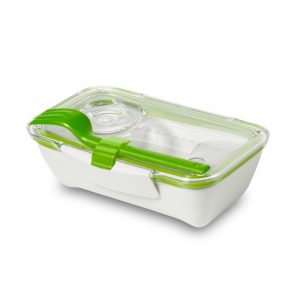 box-appetit-bento-box-lime-cut-out-by-black-and-blum_1024x1024
